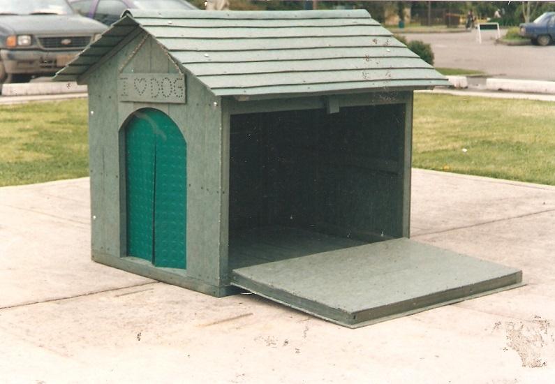 casa plstica para perros imgenes de casa plstica para perros casas y camas casa para