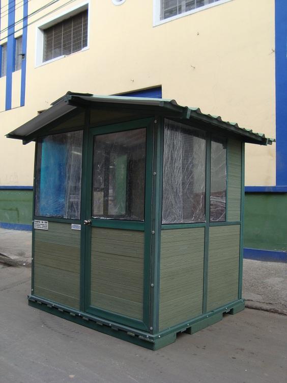 Casas madera segunda mano good casas de acero de una casa for Casetas de jardin baratas de segunda mano