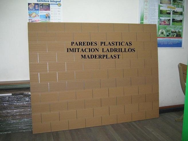 Laminas para paredes interiores ideas de disenos for Laminas vinilicas para paredes