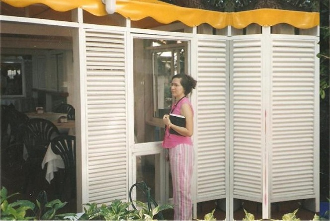 Ceba Puertas Para Baños La Trinidad: puertas boxes público pisos murallas aberturas en puertas ventanas