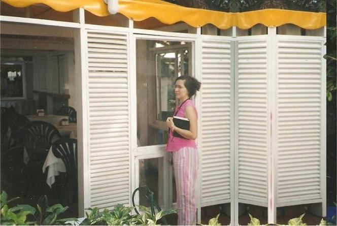 puertas de bao ceba puertas boxes pblico pisos murallas aberturas ceba puertas para banos