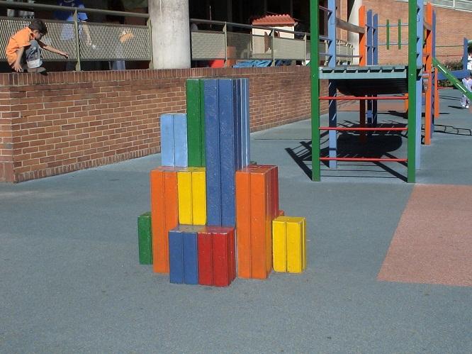 equipos y elementos para hotelera parques infantiles en centros recreativos zonas de recreacin