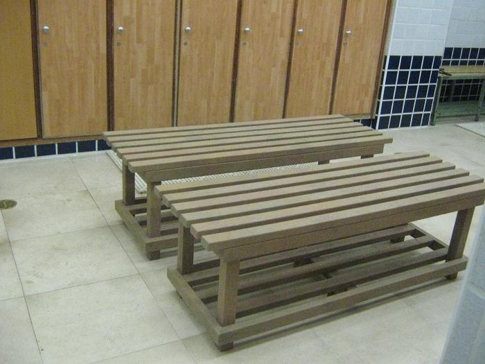 Piso Para Baño Turco:pisos seguros senderos suelos de saunas turcos yacusi baños turcos de