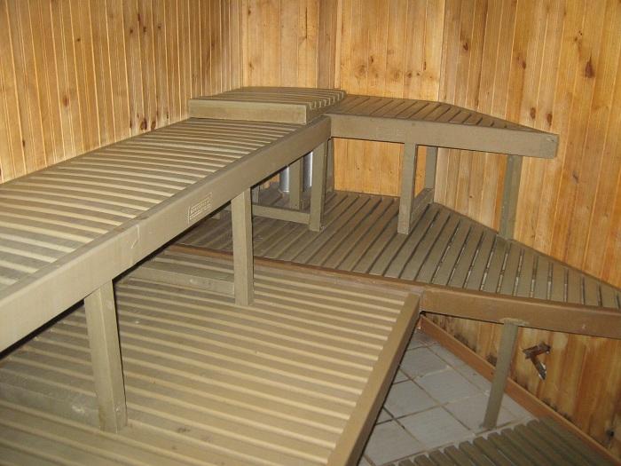 Lamparas Para Baño Turco:pisos_seguros_senderos_suelos_de_saunas_turcos_yacusi_baños_turcos_de