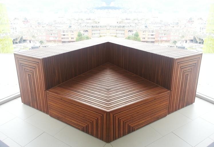 Juegos de mesa y sillas plasticos for Sillones para exteriores precios