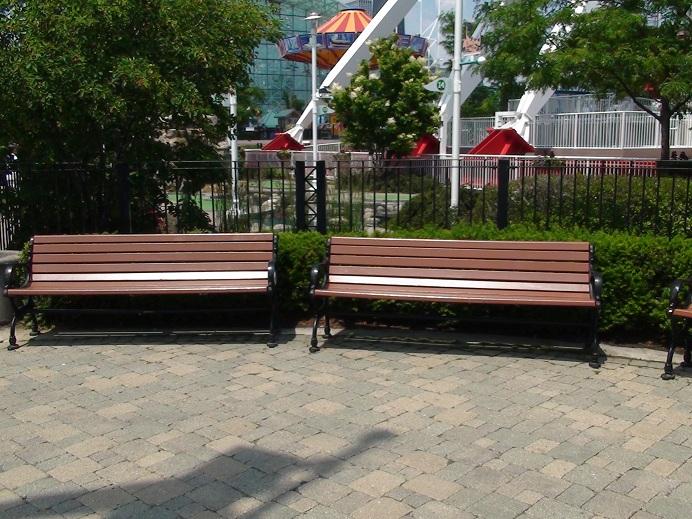 Mesa y sillas para exteriores pl sticos con parasoles juegos de mesa y sillas pl sticos - Carpas alcampo ...