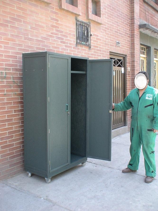 Gabinetes Para Baño Rimax:Locker plásticos Casilleros plásticos Diversidad Vestieres Puertas