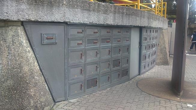 Baño Turco Definicion:locker para exteriores taquillas para vestuarios casilleros plásticos