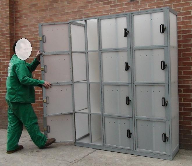Puertas Para Baños Publicos De Monedas:Somos fabricantes de muebles ...