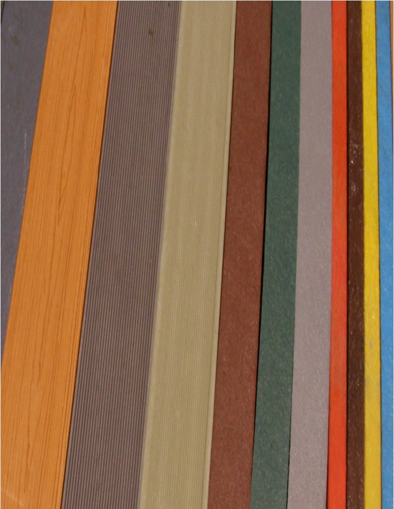 Perfiles de madera maciza perfiles estructurales fabrica for Perfiles de madera