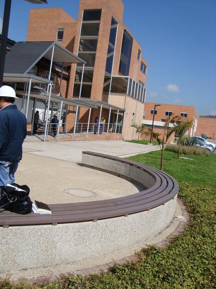 Muebles campestres para exteriores o interiores for Programa para disenar muebles de melamina gratis en espanol