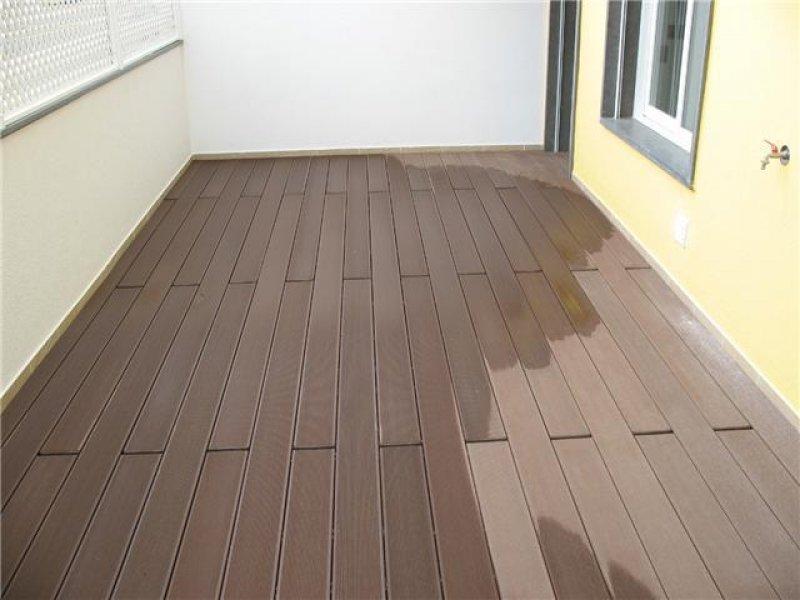 Pisos decorativos madera pl stica finas maderas de exteriores for Pisos para exteriores modernos