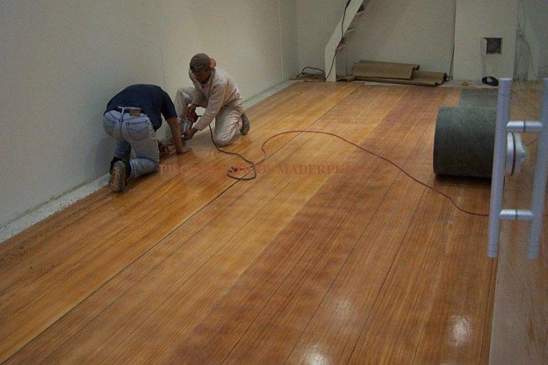 Piso vinilico madera piso vinilico imitacion madera piso for Pisos de madera para exteriores