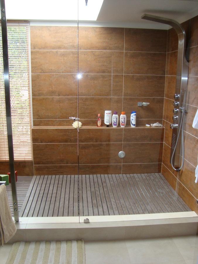 Tipos De Pisos Para Baño:pisos maderplast para baños 03 fabricación de pisos cerámicos de