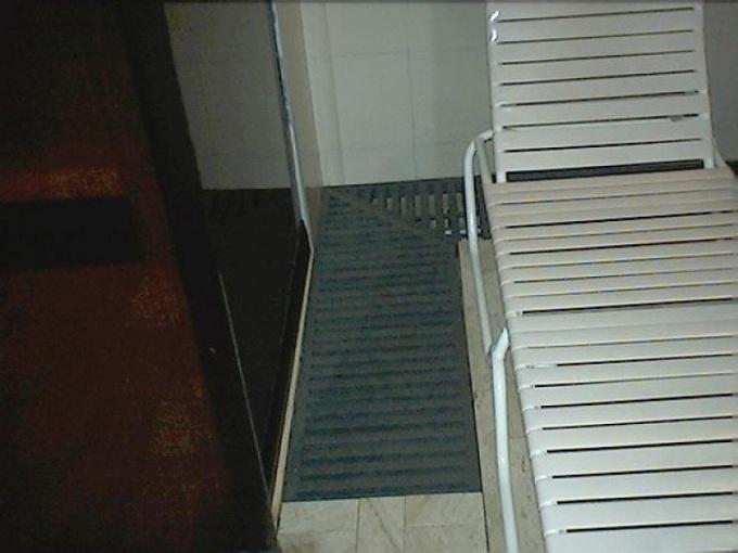 Piso Para Baño Turco:de fibra de vidrio, caños de fibra de vidrio, pisos de fibra de