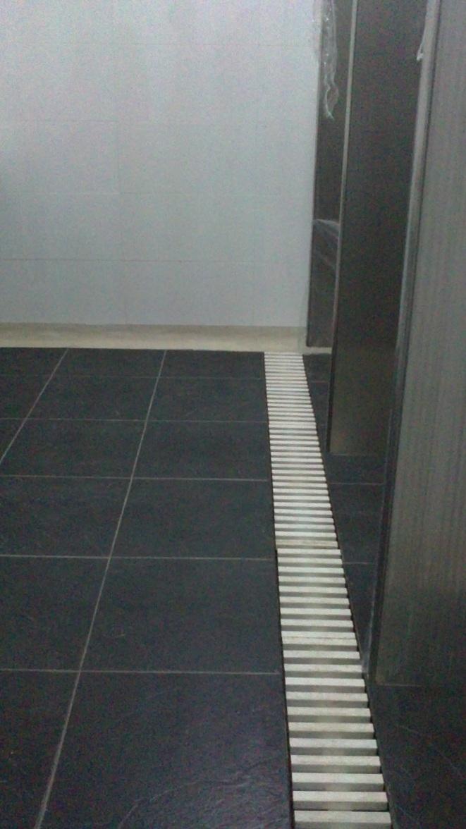 Pisos Para Baños Publicos:rejillas para baños públicos rejilla de baños en el piso de