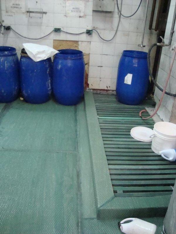 Gabinetes Para Baño Puebla:para piso filtro de sólidos en el piso rejillas para cárcamo de