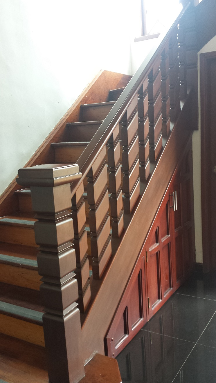 escaleras en madera nuevos modelos escaleras en madera para casas nuevos diseos sobre pedidos escaleras en