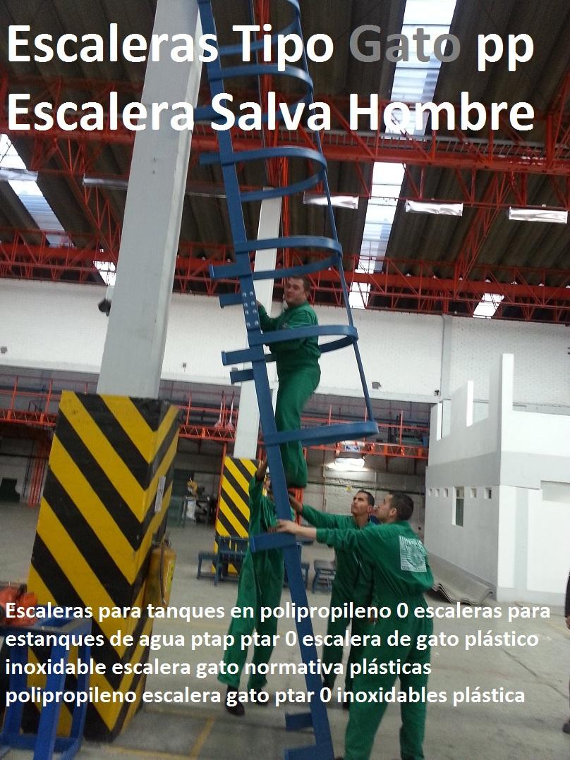 Construcción 0 de obras civiles y urbanísticas 0, para Las empresas ...