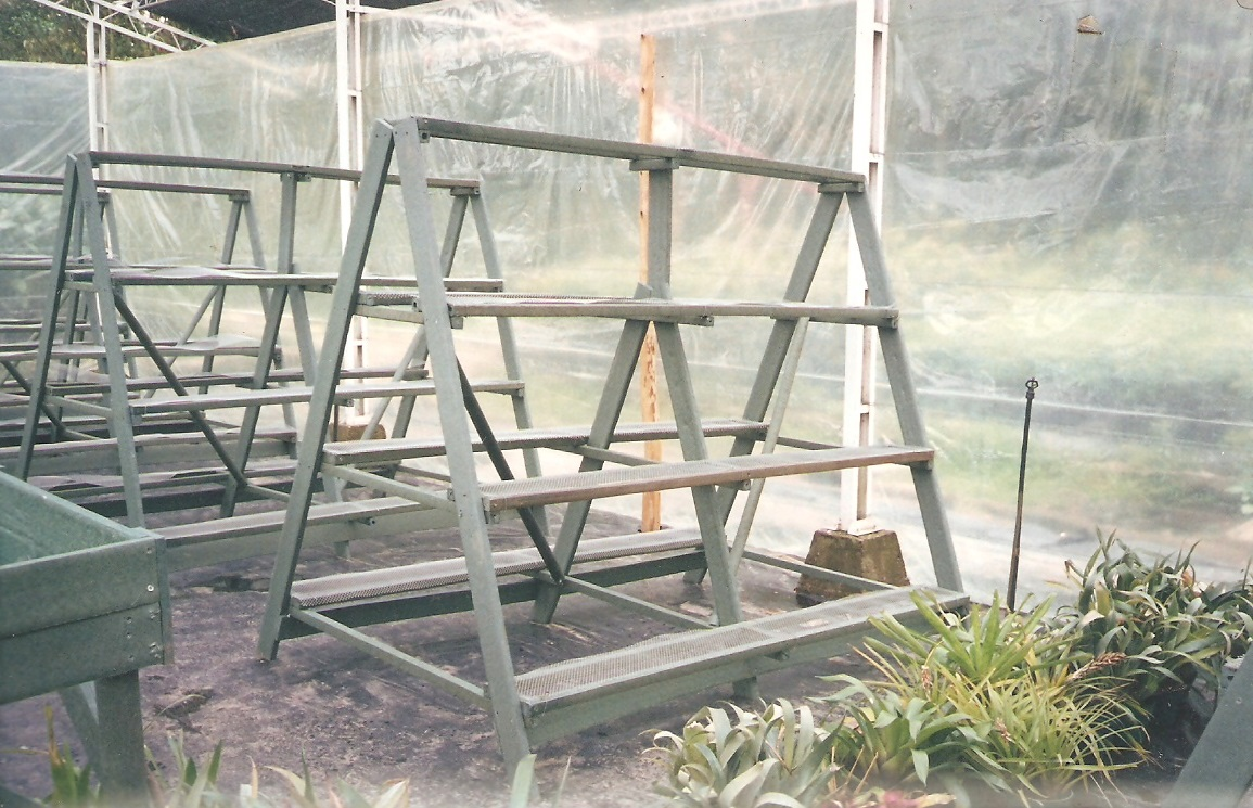 40 agropecuario siembra cosecha pos cosecha beneficiadero for Matas de viveros
