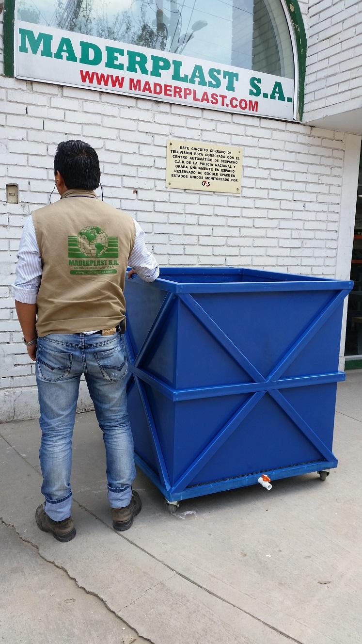 Carpinteria Plastica # Muebles Veterinarios Corsa