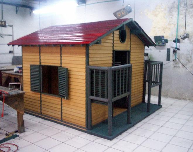 Carpinteria plastica - Carpinteria casas ...