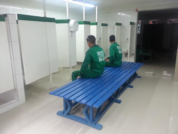 Muebles Para Baño Nezahualcoyotl:Muebles Decorativos En Plastico Y Fuertes