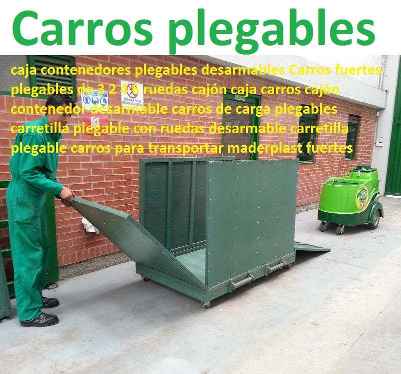 22 carretillas industriales carretas remolques carros 2 4 for Carretilla de mano segunda mano