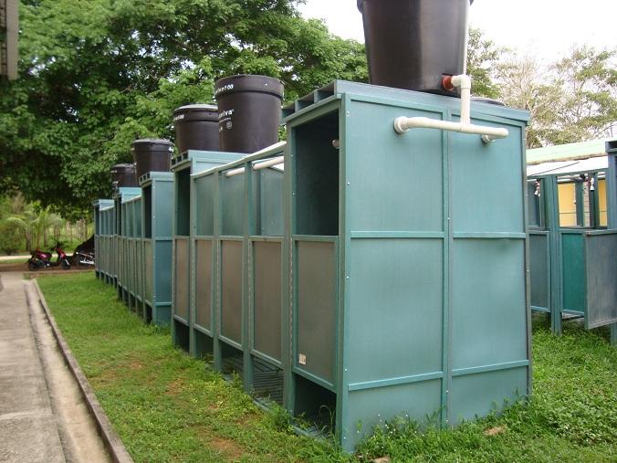 Baño De Ducha Procedimiento: duchas para tropas duchas de emergencia ducharse tanque de agua duchas