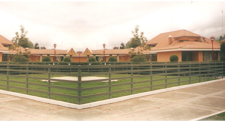 42 casas campamentos prefabricados casetas m viles for Kioscos de madera baratos