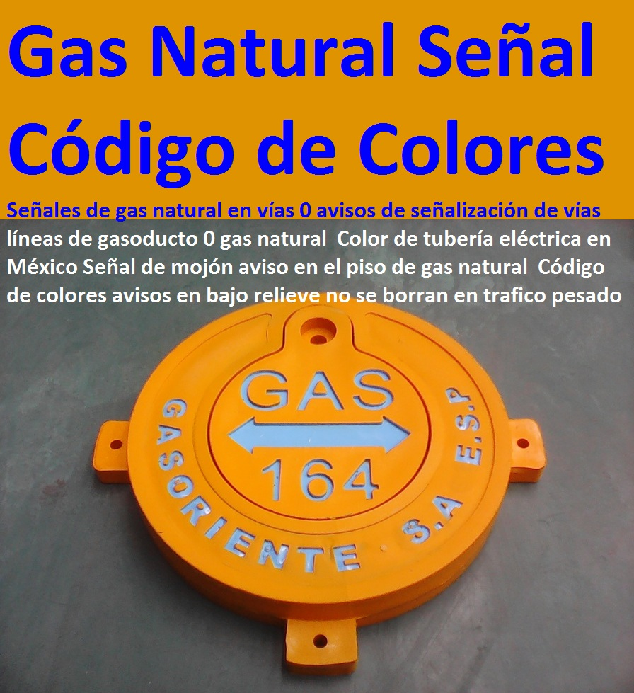 Materiales el ctricos maderplast para electrificadoras for Gas ciudad o gas natural