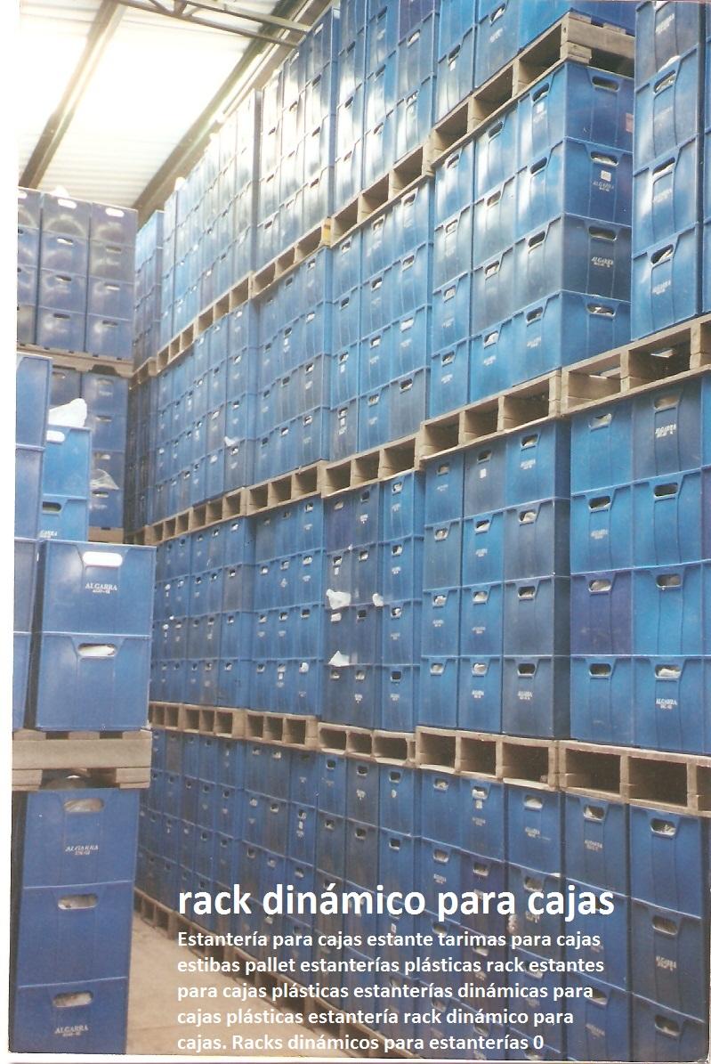24 estanter as racks gabinetes pl sticos armarios muebles for Mesas industriales baratas