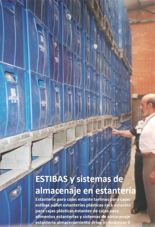 24 Estanter As Racks Gabinetes Pl Sticos Armarios Muebles ~ Cajas Plastico Almacenaje Baratas