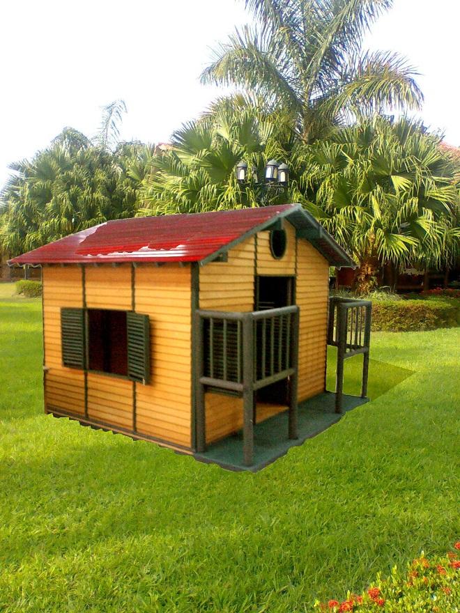 52 fachadas flotantes p rgolas terrazas verdes vivas for Casitas para jardin de segunda mano