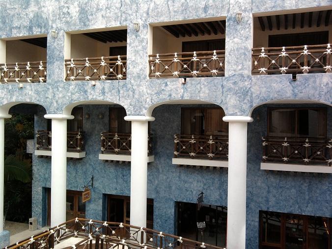 maya reja verja jardines paredes verdes rejas enrejado decorativos rejado veraneras prgolas plantas enredaderas trepadoras fachadas