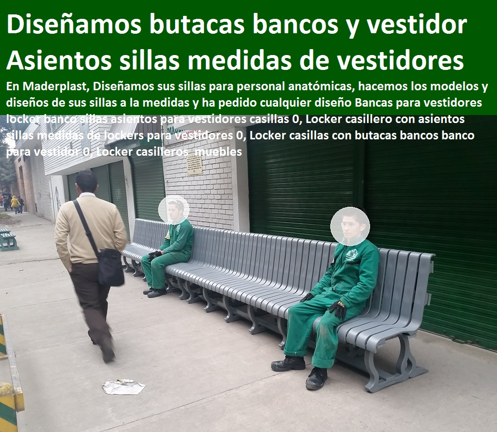 Vistoso Reina De Muebles Banco De Fram Regalo - Muebles Para Ideas ...