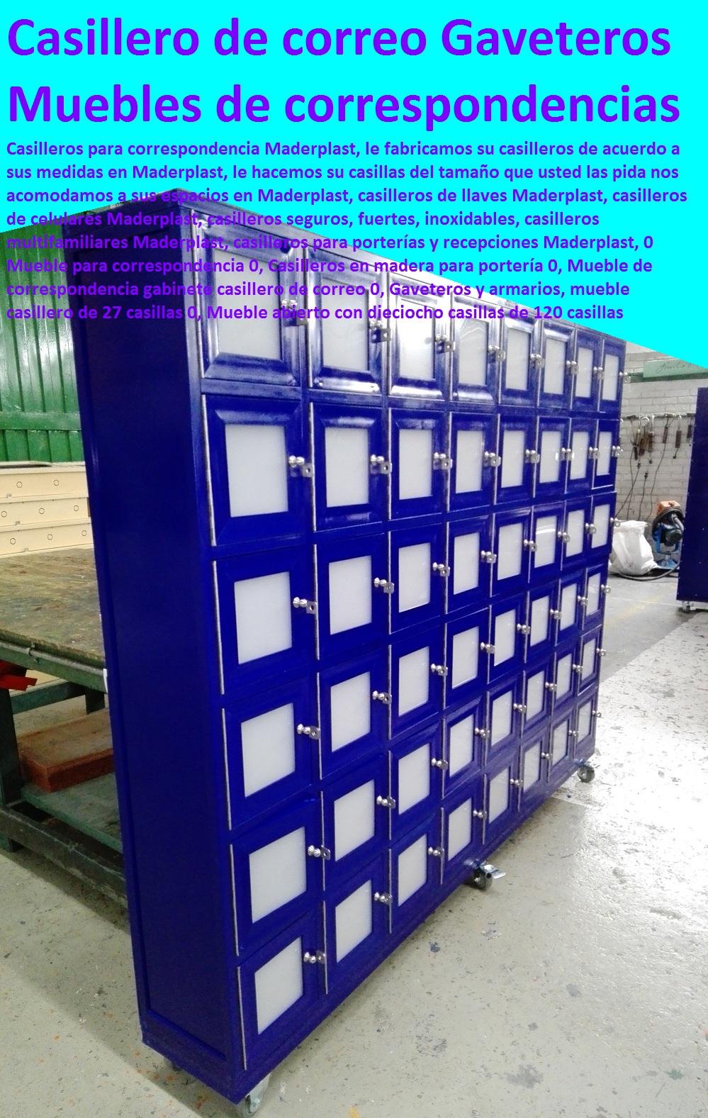 12 Locker Pl Stico Casilleros Pl Sticos Casillero Para Ropa  # Muebles Medicos Maya