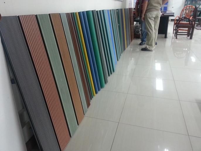 perfiles de madera 0 plstica tablas fabricante de madera plstica tabletas macisza piezas de madera plsticaperfiles