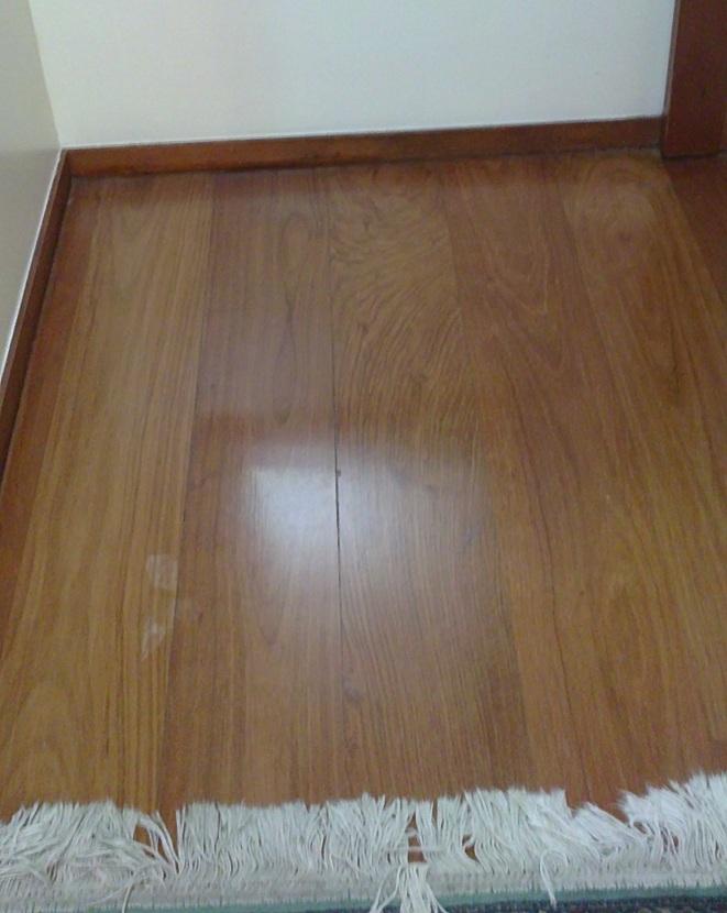 38 madera pl stica maderplast perfiles maderas inmunizadas for Pisos para techos de madera