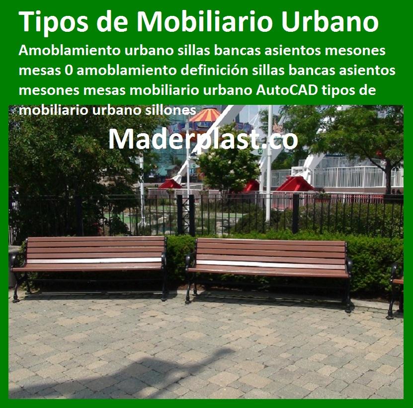 Kiosco definicion calendario hd for Definicion de mobiliario