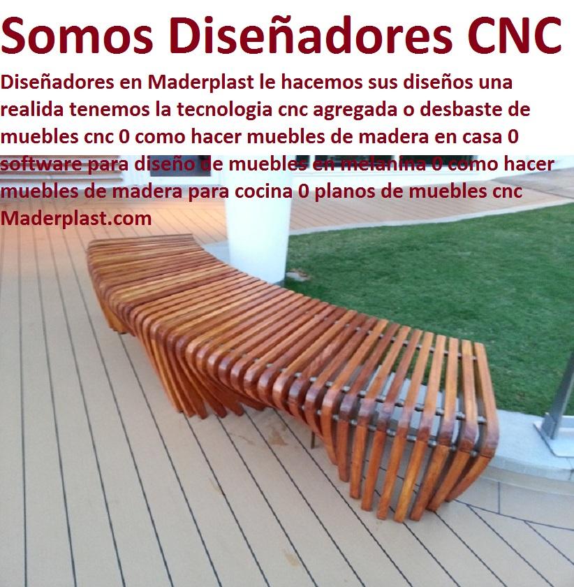 mesa y sillas mobiliario para exteriores plsticos juegos de muebles con parasoles