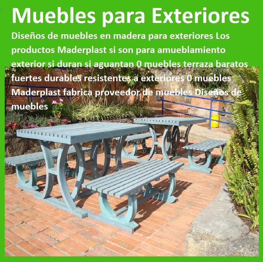 Muebles de jardn baratos sample muebles ratan sample for Muebles para exteriores baratos