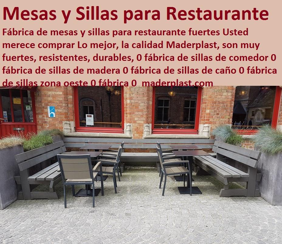 Comprar Mesa Y Sillas De Comedor Baratas. Finest En Venta With ...