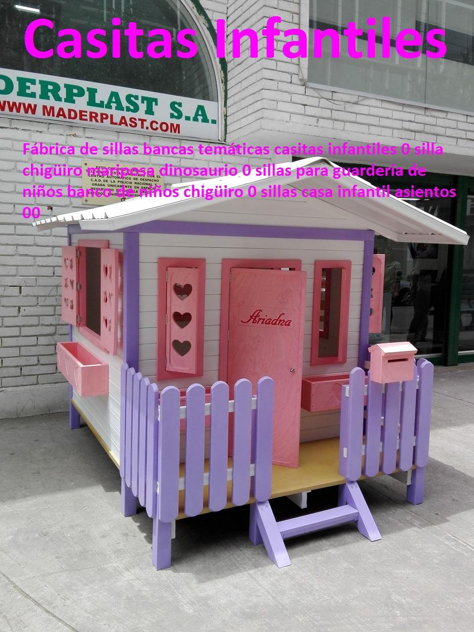 17 mesa y sillas para exteriores pl sticos con parasoles - Venta de casitas infantiles ...