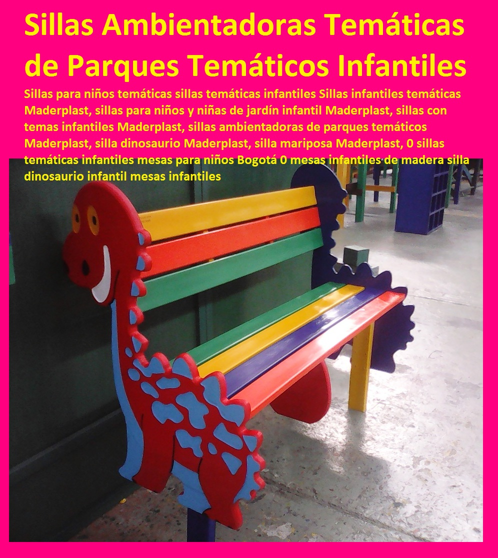 17 mesa y sillas para exteriores plásticos con parasoles