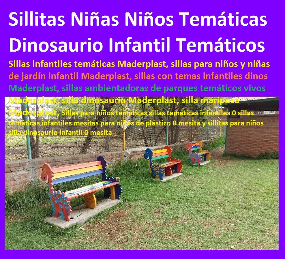 17 mesa y sillas para exteriores pl sticos con parasoles for Sillas plasticas para ninos wenco