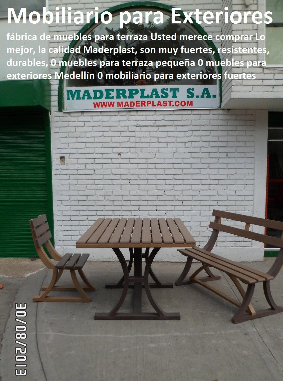 17 Mesa Y Sillas Mobiliario Para Exteriores Pl Sticos Juegos De  # Muebles Oasis Caseros