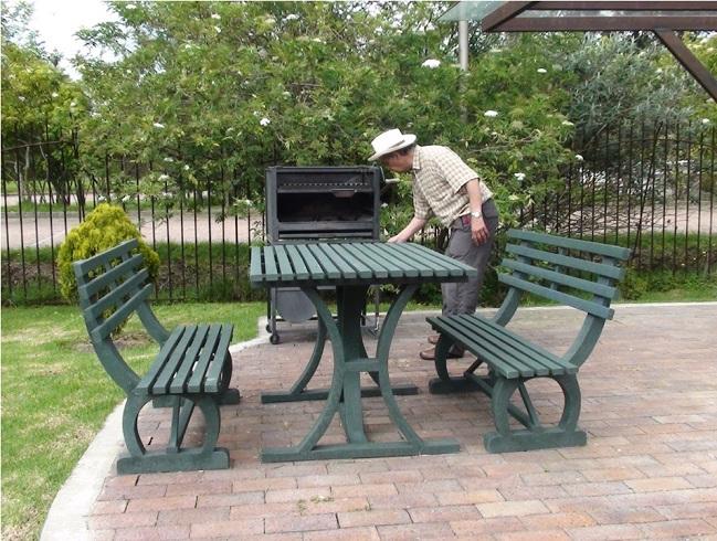 mobiliario exterior restaurante fuertes mobiliario exterior para fuertes mobiliario exterior hostelera mobiliario para hostelera mesas