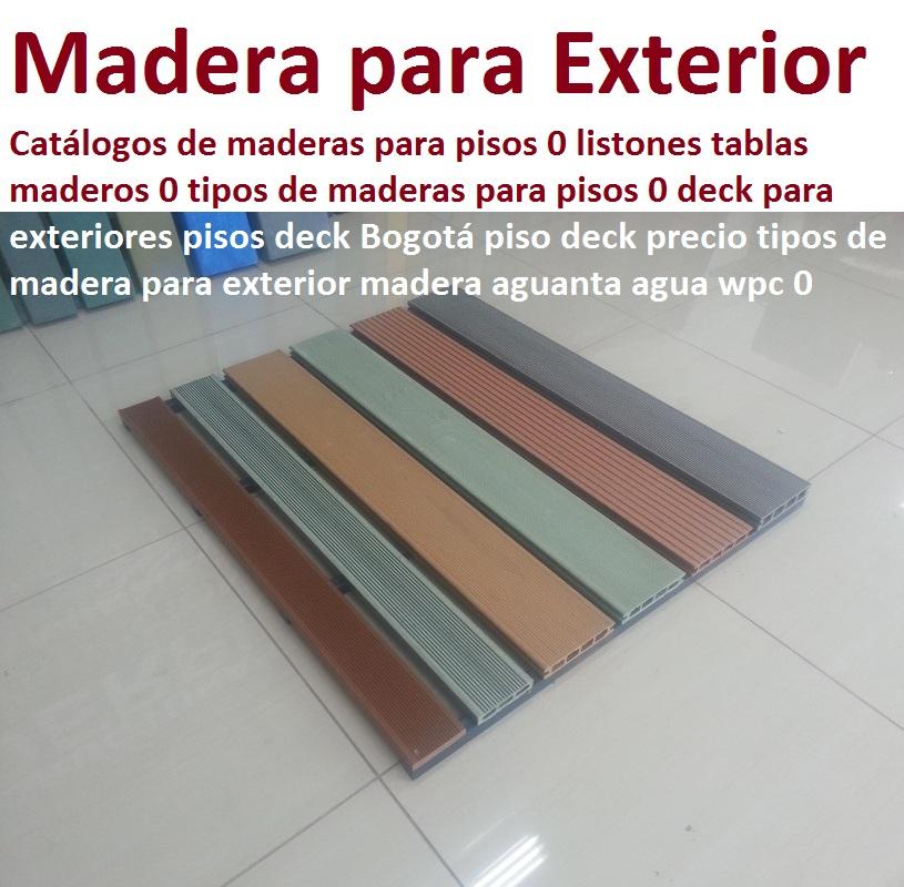 Baldosas para aceras precios gallery of baldosa cermica for Precio de baldosas para patio