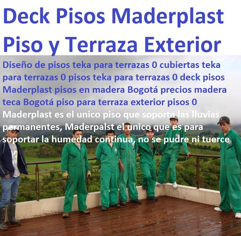 Suelo terraza exterior precios best pavimento stonker for Baldosas terraza exterior precios